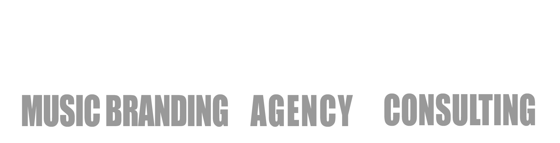 Music Eye View – Music Branding Consulting Agency.